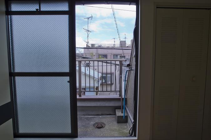 フルール熊野前(入居中) 画像3