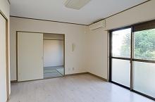 ハウス小林No.6(入居中)
