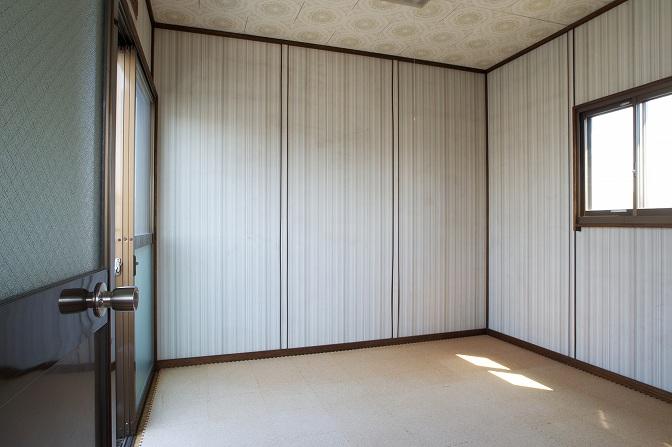 ツリーハウス(入居中) 画像3