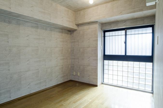 サウルスマンション4F(入居中) 画像3
