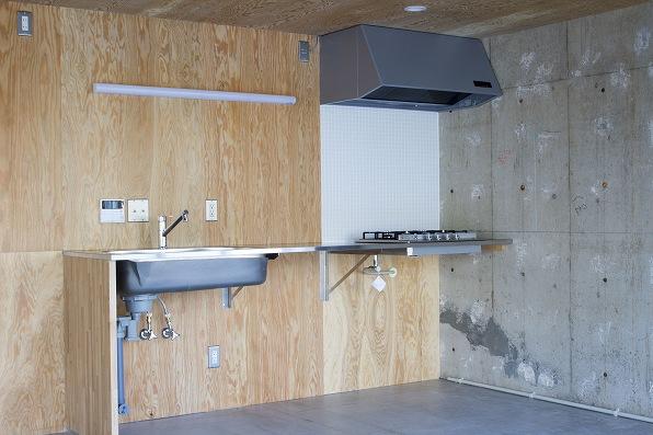 サウルスマンション202(空室) 画像2