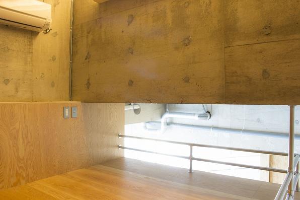 サウルスマンション202(空室) 画像4