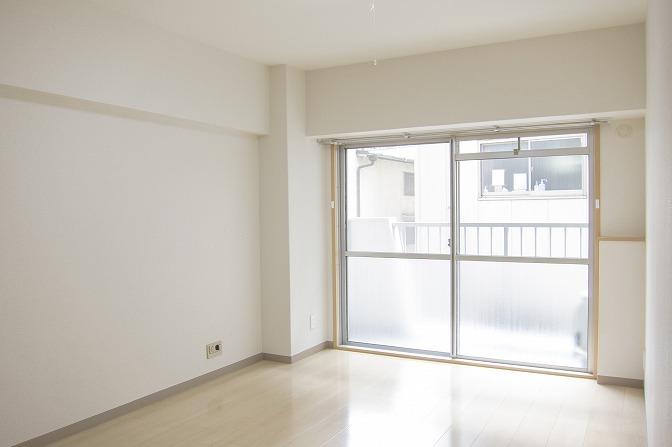 STマンション2F(入居中) 画像4