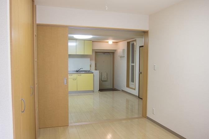 STマンション2F(入居中) 画像5