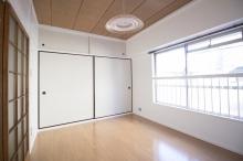 STマンション205(入居中) 画像2