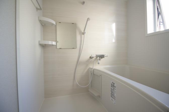 STマンション205(入居中) 画像5